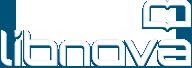 libnova: Soluciones de preservación digital y digitalización para su organización | libnova: La tecnología cambia. La información permanece