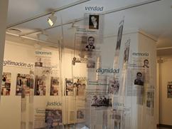 Exposición 30 Aniversario Logroño :: 13/06/2011 - Imagen: www.avt.org