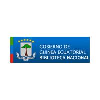Biblioteca Nacional de Guinea Ecuatorial