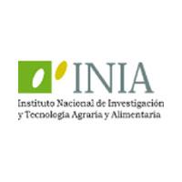1_INIA
