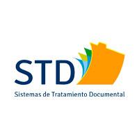 1_STDOC