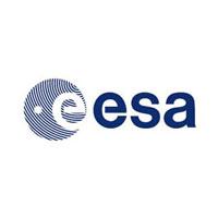 Agencia Europea del Espacio
