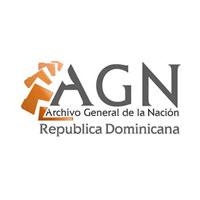 Archivo General de la República Dominicana