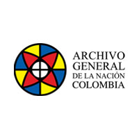 1_agn-colombia