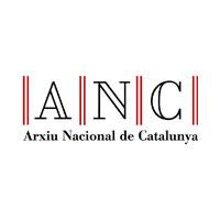 Archivo Nacional de Cataluña