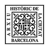 1_arxiu-barcelona