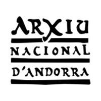 1_arxiu-nacional-andorra