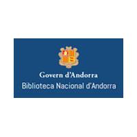 1_biblioteca-nacional-andorra