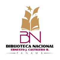 1_biblioteca-nacional-panama