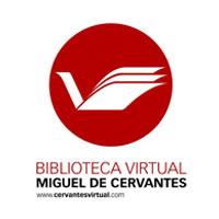 1_biblioteca-virtual-miguel-cervantes