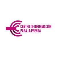 1_centro-informacion-prensa-cuba