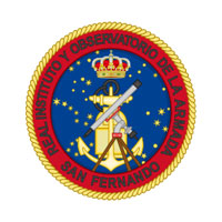 1_real-observatorio-armada-san-fernando