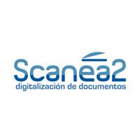 Scanea2