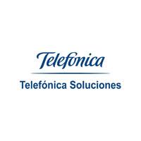 Telefónica Soluciones