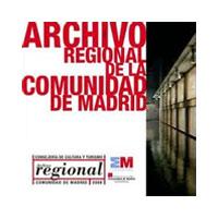 2-archivo-regional-com-madrid