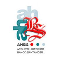 Archivo Histórico del Banco Santander