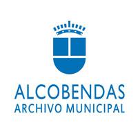 Archivo Municipal de Alcobendas