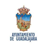 Archivo Histórico de Guadalajara