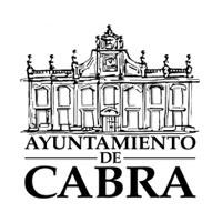 2_archivo-municipal-cabra
