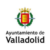 Archivo Municipal de Valladolid