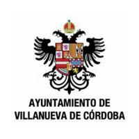 2_archivo-municipal-villanueva-de-cordoba