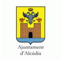 2_ayto-alcudia