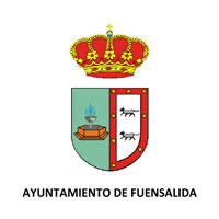 2_ayto-fuensalida