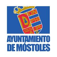 2_ayto-mostoles
