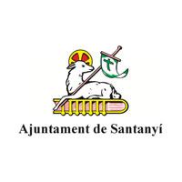 2_ayto-santanyi