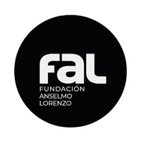 2_fal