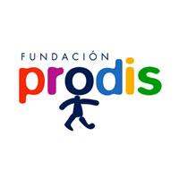 2_fundacion-prodis