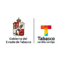2_gobierno-estado-tabasco