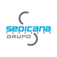 Grupo Sedicana
