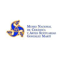 2_museo-ceramica-artes-suntuarias