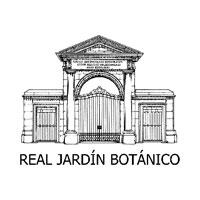 2_real-jardin-botanico