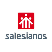 2_salesianos