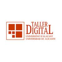 2_taller-digital