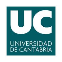 2_universidad-cantabria