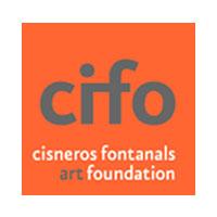 Fundación de Arte Cisneros Fontanals