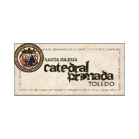 Archivo Catedral de Toledo