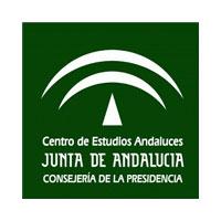 3_centro-estudios-andaluces