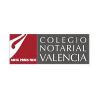 3_colegio-notarial-valencia