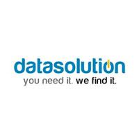 3_datasolution