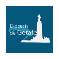 3_diocesis-getafe