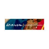 Fundación Félix Granda