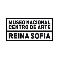 Museo Nacional - Centro de Arte - Reina Sofía