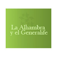 Patronato de La Alhambre y el Generalife