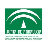 Gestión de Infraestructuras de Andalucía, S.A. - Junta de Andalucía