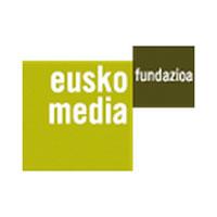 Fundación Euskomedia
