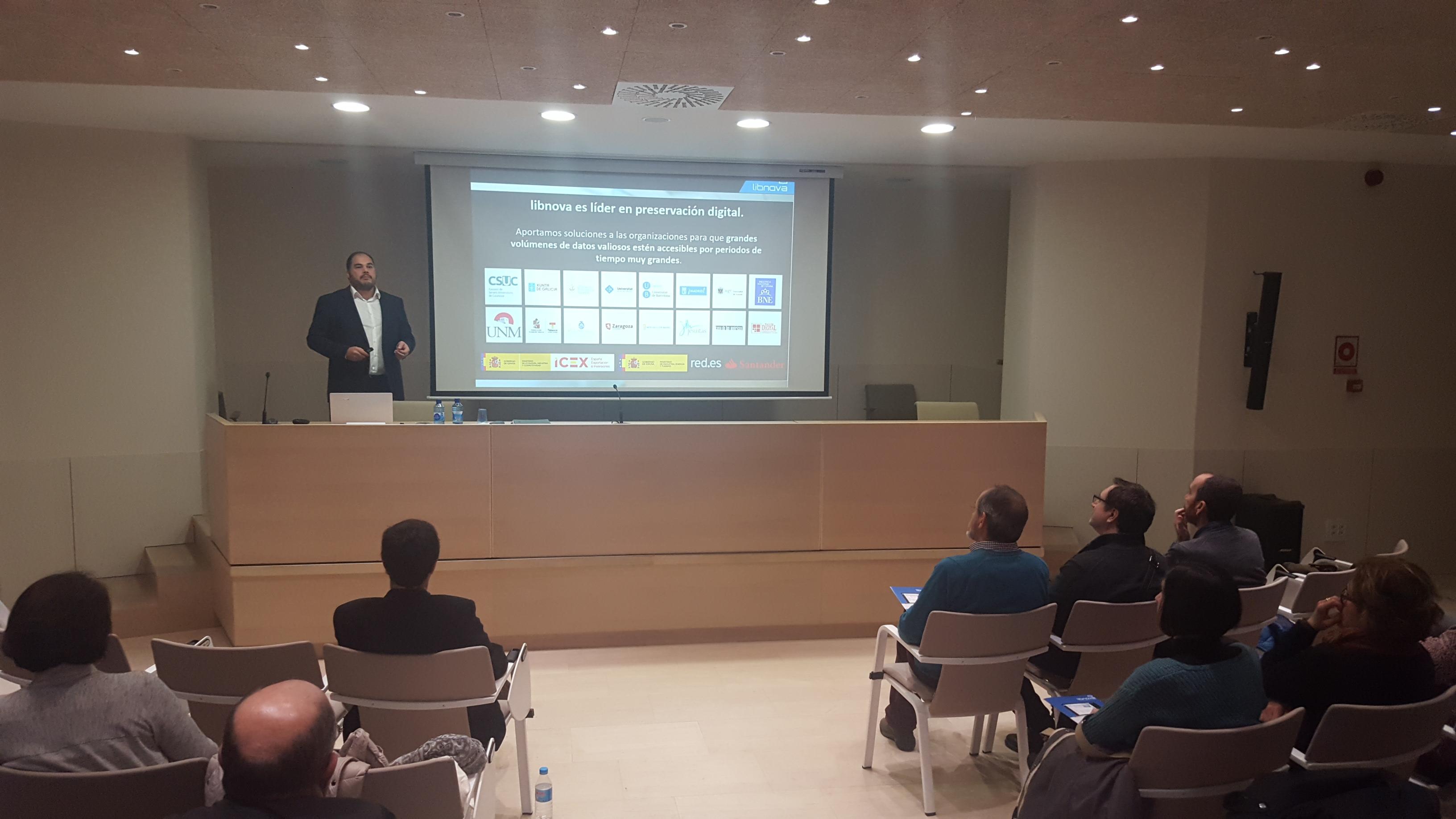 seminario-preservacion-digital-mallorca-libnova-2